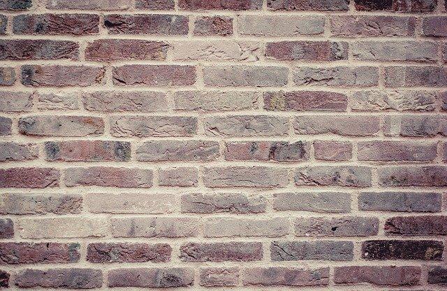 czym wykończyć ściany